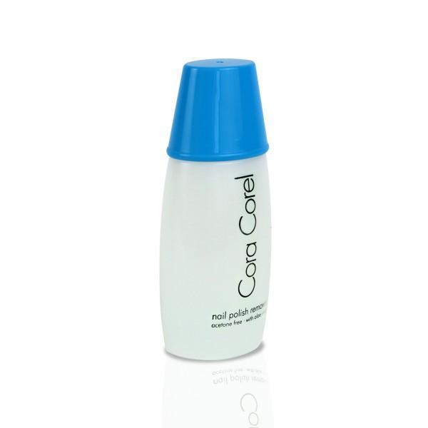 Nail-polish-remover-1500x1500px.jpg