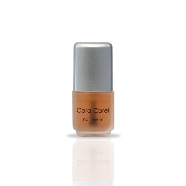 Nail-serum-11ml-1500x1500px.jpg