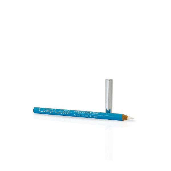 Nagelweiss-Stift-1.jpg