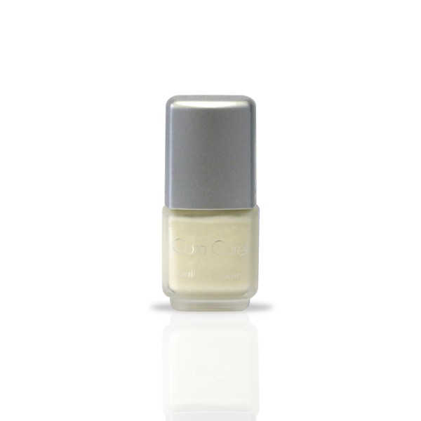 Nail-fix-repair-11ml-1500x1500px.jpg