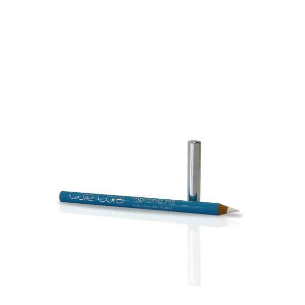 Nagelweiss-Stift-1500x1500px.jpg